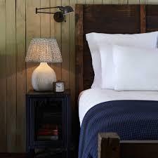 bedding bed linen u0026 bedding sets soho home