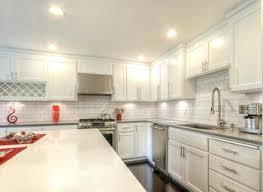 Designer Kitchen Cabinet Hardware Contemporary Cabinet Door Styles Inset Design Ideas Decors