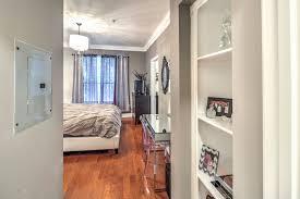 3777 peachtree road ne brookhaven ga 30319 buckhead real estate
