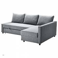 jeter un canapé canape luxury jeter de canape hd wallpaper images jet de canap