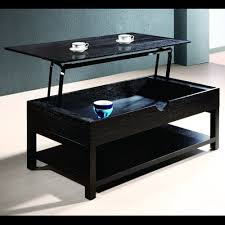 Table Basse Modulable But by But Table Basse Poufs Table Basse Coffre 90cm Mandy Pier Import
