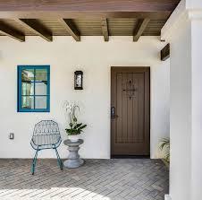 room 10 u2013 la serena villas u2013 palm springs california hotel