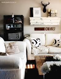 2015 Home Interior Trends Here U0027s What I Think Of Home Decor Trends