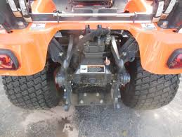 add hydraulic fluid kubota tractor kubota hydraulic oils overview