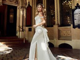 wedding dress song bridal couture gowns sydney wedding dress sydney song couture