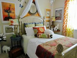 bohemian bedroom ideas bedroom bohemian bedroom ideas views white walls rustic black and