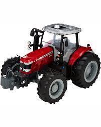 massey ferguson 1230 compact diesel tractor massey ferguson