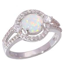 colored wedding rings images Bts ring 5 colors round wedding bands finger promise jpg