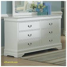 Bedroom Dressers Toronto Bedroom Dressers Cheap Nobintax Info