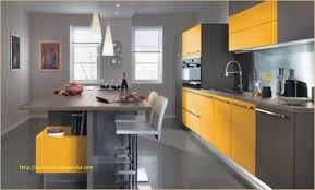 cuisine jaune et grise 30 nouveau cuisine jaune moutarde et gris graphisme meilleur