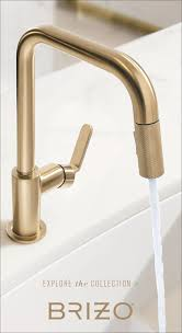 brizo faucets kitchen 36 best kitchen spaces images on kitchen collection
