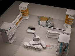 Shoe Cabinet Plans Sw073 Showroom Interior Design Wooden Shoe Rack Plans Shoe Storage