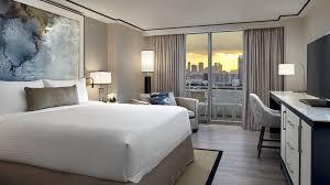 Maps Google Com Miami by Loews Miami Beach Hotel South Beach Miami Luxury Hotel