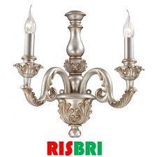 ladari stile antico vendita di ladari candelabro e plafoniere applique