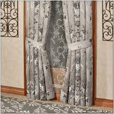 Peri Homeworks Collection Curtains Collection In Peri Homeworks Collection Curtains And Paradise Home