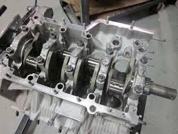porsche 928 engine flat plane a 928 engine page 4 rennlist porsche discussion