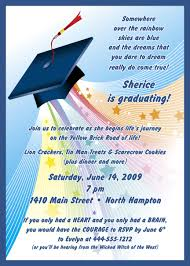 oklahoma state graduation announcements tags fresno state