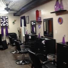 shades hair salon has nails stations u0026 booth rentals fairhaven