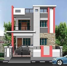 Modern House Color Palette Gray Pink Modern House Color Scheme House Exterior Schemecolor Com