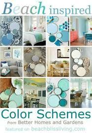 Painting Color Schemes Best 25 Paint Color Schemes Ideas On Pinterest Interior Color