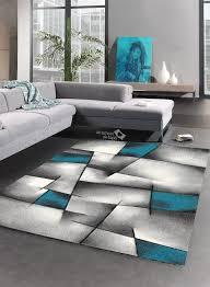 salon turque moderne tapis salon marocain bleu indogate com salon moderne blanc