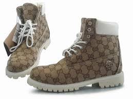 timberland style boots timberland men 6 inch boots brown pattern