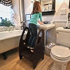 step stool for bathroom sink best step stool for experienced mommy