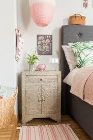 Schlafzimmer Deko Vintage Schlafzimmerbilder Leelah Loves