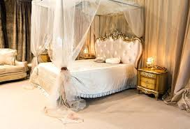 poster bed canopy curtains bed drape coronet drape bed drape canopy bjornborg info