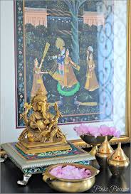 858 best south asian decor images on pinterest indian interiors