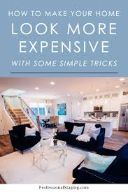Home Staging And Decorating 1000 Images About Mhm Home Staging Decorating Auf Pinterest