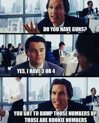 Office Space Stapler Meme - fancy best 20 office space meme testing testing