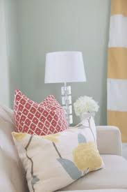 bedroom cool peaceful bedroom paint colors amazing home design