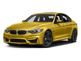 Bmw M3 Yellow Green - 2017 bmw m3 bmw of bowling green ky