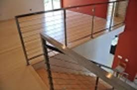 Hardwood Floor Stairs Sunshine Hardwood Flooring Gallery Hardwood Floor Contractor