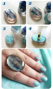 make rings images 3 basic steps on how to make rings aelida jpg