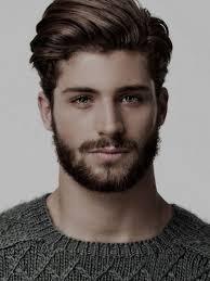 coupe cheveux homme tendance idée tendance coupe coiffure femme 2017 2018 coupe de cheveux