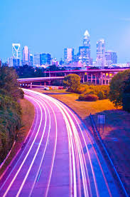moving to charlotte nc read this apartmentguide blog