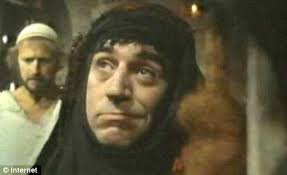monty python most of the time it wasn u0027t funny says terry jones