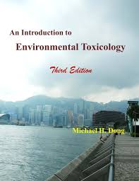 an introduction to environmental toxicology third edition michael