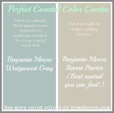 25 best ideas about warm gray paint colors on pinterest 25 best ideas about revere pewter on pinterest pewter colour