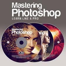 tutorial photoshop online photoshop online video tutorials share photoshop designs