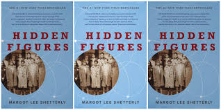 8 nonfiction books you need to read this women u0027s history month