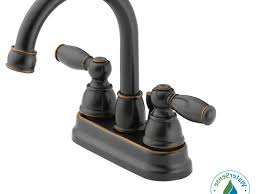 peerless pull out kitchen faucet sink faucet looking moen faucet sprayer delta sink pull