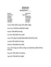 32 best reader s theater images on readers theater