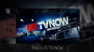 tv apk ustvnow apk free live tv channel app ustvnow app