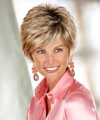 short crown layered shag long haircut tess is a short shag style wig with long layers in the crown which