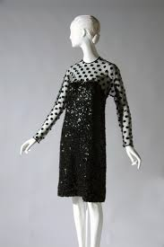 289 best james galanos images on pinterest vintage fashion