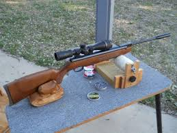 Bench Rest Shooting Rest Bench Rifle Shooting Bench Rest Benchrest Shooting Wikiwand San