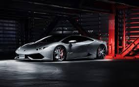 Lamborghini Huracan 2016 - 2016 lamborghini huracan lp640 4 wallpaper hd car wallpapers